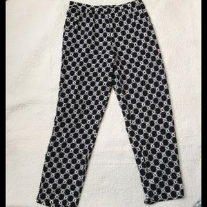 Ellen Tracy women's pants size Medium